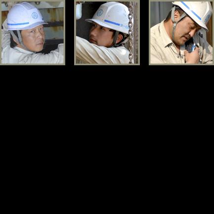 ogawa_staff_all_2