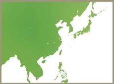 kotuzai3